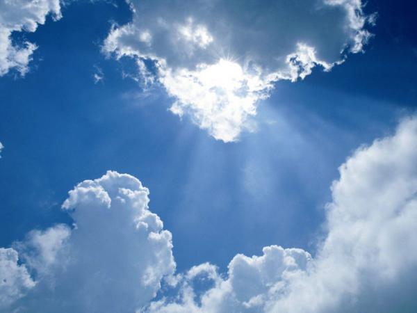 Mơ thấy đám mây là điềm báo lành hay dữ? Đánh con gì may mắn?