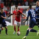 Nhận định bóng đá Benfica vs Famalicao, 02h00 ngày 9/2