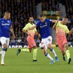 Nhận định trận đấu Everton vs Manchester City (3h15 ngày 18/2)