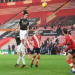 Nhận định trận đấu Man United vs Southampton (3h15 ngày 3/2)