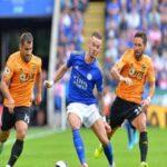 Nhận định trận đấu Wolves vs Leicester City (21h00 ngày 7/2)