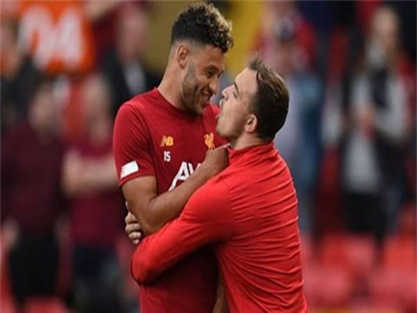 Tin bóng đá 16/3: Liverpool lên kế hoạch đẩy 4 cái tên ra đường