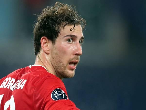 Tin bóng đá 26/3: HLB Tuchel muốn mua thêm tiền vệ của ĐT Đức