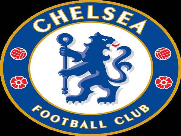 Ý nghĩa logo Chelsea - Những điều bạn chưa biết về logo này