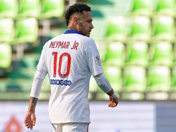 Bóng đá quốc tế sáng 28/4: Pochettino tiết lộ huấn luyện Neymar rất… dễ