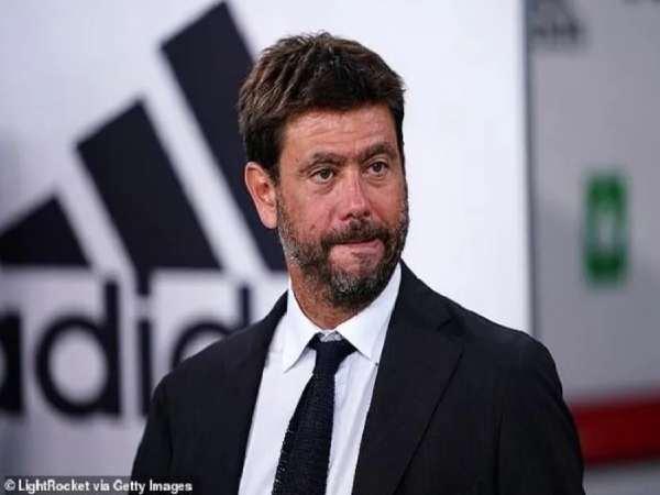 Tin BĐQT tối 21/4: Ông chủ Liverpool thừa nhận Super League thất bại