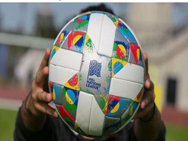 Vì sao UEFA quyết định tổ chức giải UEFA Nations League?