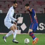 Nhận định bóng đá Huesca vs Elche (2h00 ngày 10/4)