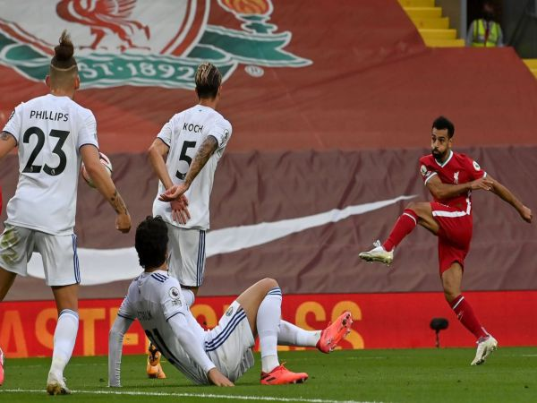 Nhận định kèo Leeds vs Liverpool, 02h00 ngày 20/4 - Ngoại hạng Anh