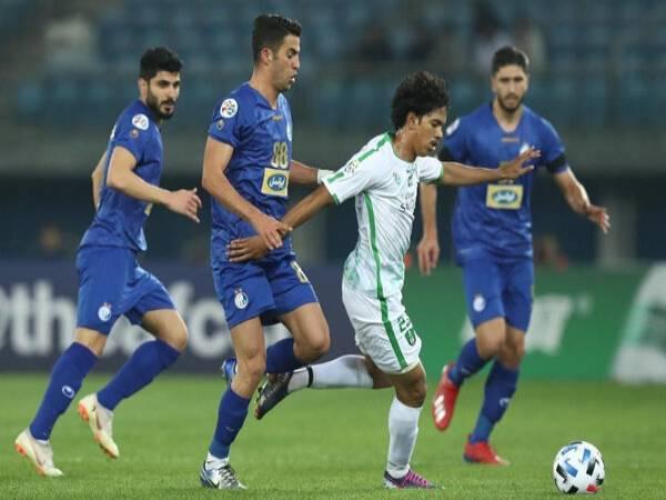 Nhận định kết quả Al Ahli vs Esteghlal, 03h15 ngày 16/4