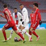 Nhận định trận đấu PSG vs Bayern Munich (2h00 ngày 14/4)