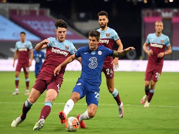 Nhận định trận đấu West Ham vs Chelsea (23h30 ngày 24/4)