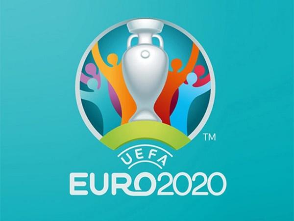 Giải bóng đá Euro bao nhiêu năm tổ chức 1 lần, Euro 2020 tổ chức ở đâu?
