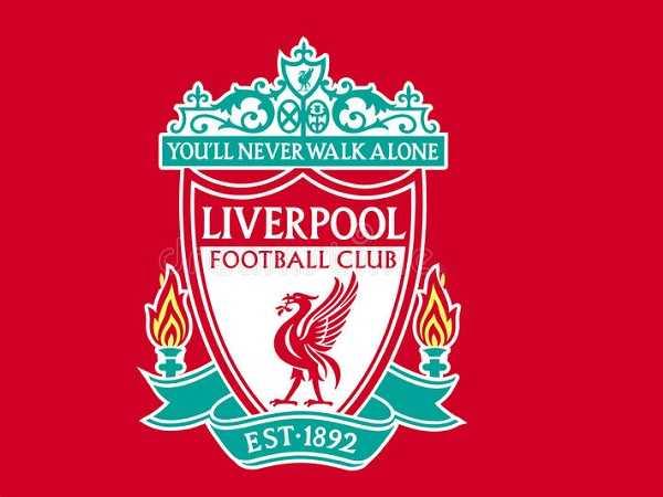 Logo liverpool - Tìm hiểu Ý nghĩa và lịch sử phát triển