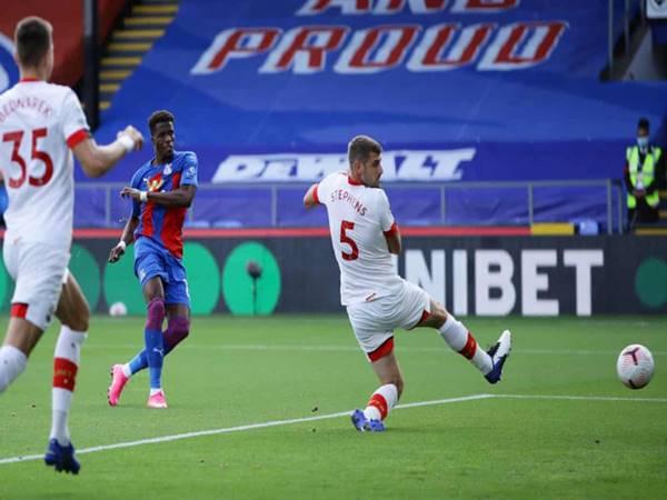 Nhận định Southampton vs Crystal Palace (2h15 ngày 12/5)