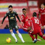 Nhận định trận đấu Man United vs Liverpool (2h15 ngày 14/5)