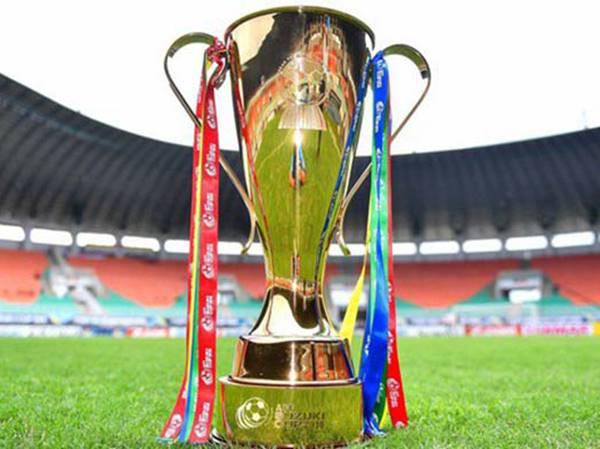 AFF Cup là gì? AFF Cup tổ chức mấy năm một lần?