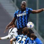 Chuyển nhượng cầu thủ 1/6: Chelsea gặp khó vụ Lukaku
