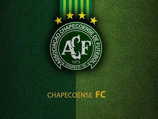 Thông tin CLB Chapecoense - Lịch sử, thành tích của câu lạc bộ