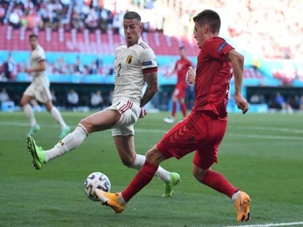 Nhận định bóng đá Phần Lan vs Bỉ (2h00 ngày 22/6)