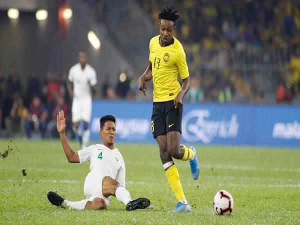 Nhận định trận đấu UAE vs Malaysia (23h45 ngày 3/6)