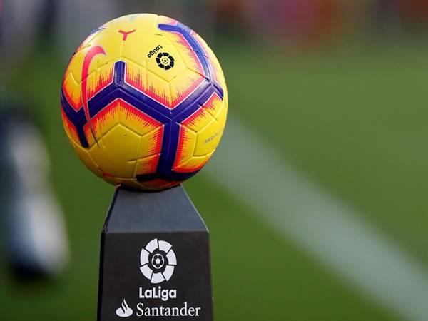 La liga là gì? Lịch sử hình thành giải đấu La Liga