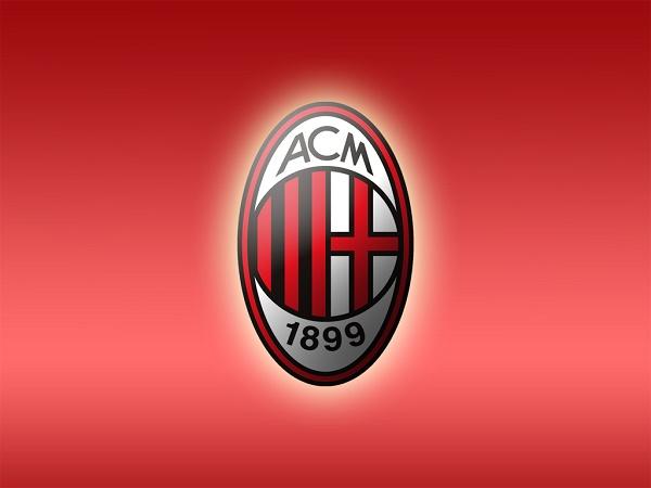 Logo AC Milan – Tìm hiểu ý nghĩa đằng sau logo AC Milan