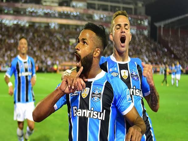 Nhận định bóng đá Vitoria vs Gremio, 7h30 ngày 28/7
