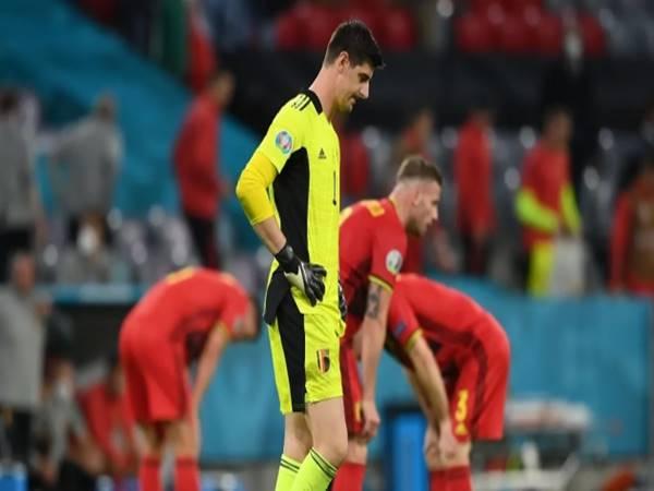 Tin bóng đá 16/7: Real lo lắng sau kỳ EURO 2020 kết thúc