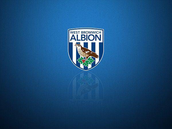 Câu lạc bộ bóng đá West Bromwich Albion – Những điều cần biết về CLB West Brom