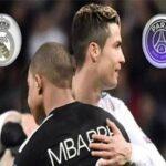 Chuyển nhượng 3/8: Ronaldo tiết lộ muốn rời khỏi Juventus