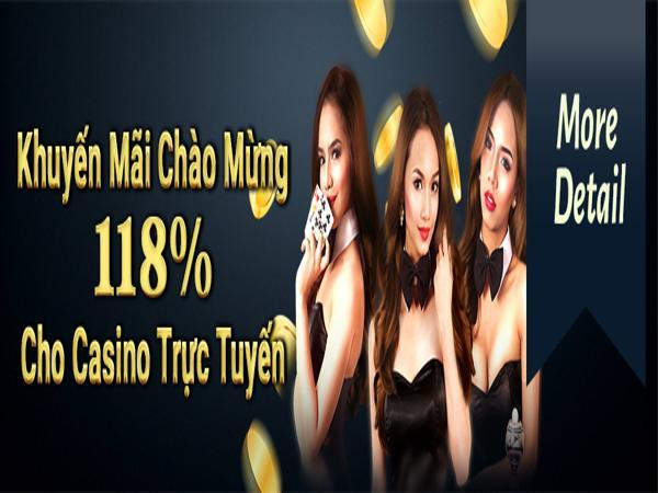 Khám phá game đánh bài đỉnh cao tại nhà cái online casino số 1 Việt Nam