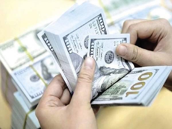 Nằm mơ thấy tiền có ý nghĩa gì có điềm báo tốt hay xấu