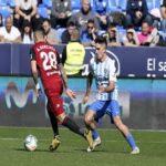 Nhận định bóng đá Malaga vs Mirandes (2h00 ngày 17/8)
