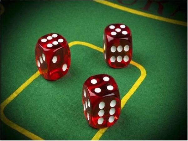 Game Xì Ngầu - Lối chơi đơn giản, dễ thực hiện