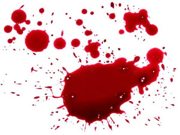 Mơ thấy máu mang điềm báo gì ? Đánh lô đề số mấy ?