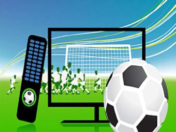 Phần mềm cá độ bóng đá chất lượng