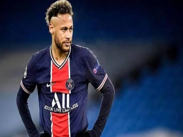 Bóng đá Quốc tế trưa 15/10: Neymar muốn giải nghệ sau World Cup 2022