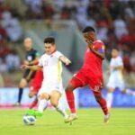 Bóng đá VN ngày 18/10: Tiền đạo Tiến Linh xuất sắc nhất tuần