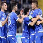 Nhận định bóng đá Síp vs Malta (23h00 ngày 11/10)
